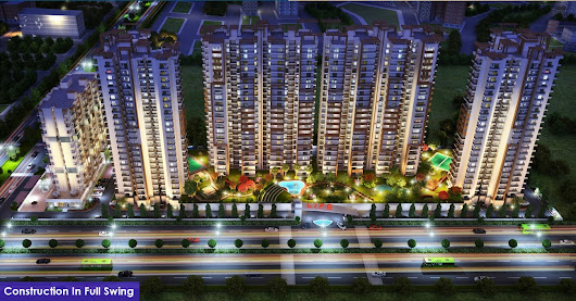 9910888438 - Gayatri Life Greater Noida west Price list Reviews