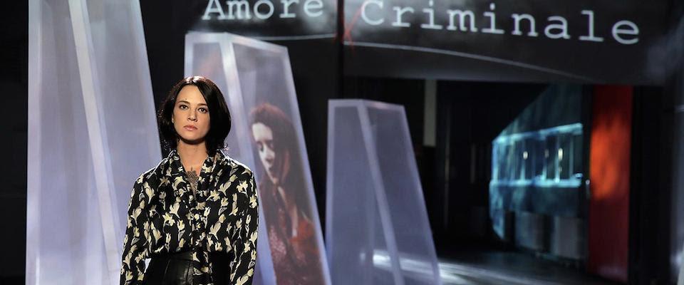 """Asia Argento, la rete non perdona le offese alla Meloni: """"Fuori dalla Rai"""""""