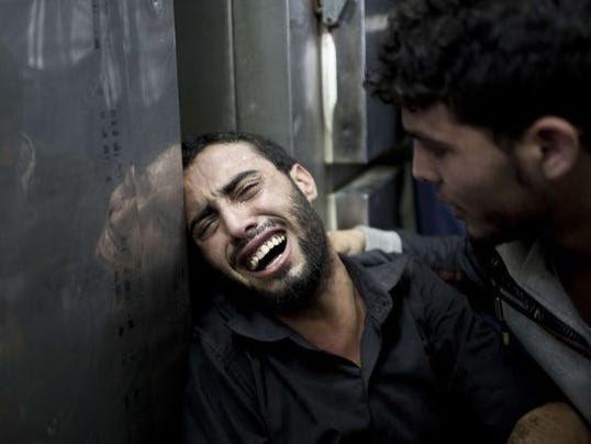 1406220440000-Gaza-072414