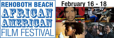 afircan_american_film_festival2_400