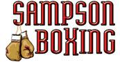 Sampson Logo