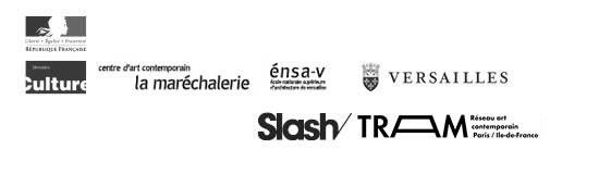 Logos_Marechalerie.jpg