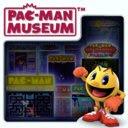 EP0700-NPEB01892_00-PACMANMUSEUMKEY0_en_THUMBIMG
