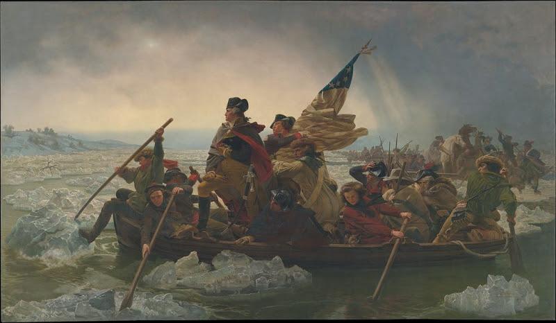 Washington_Crossing_the_Delaware_MET_DP245003