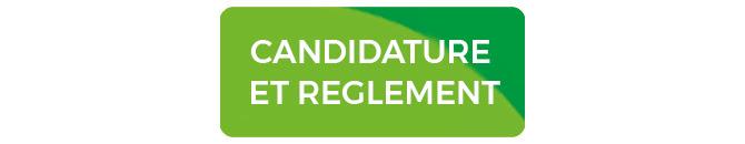 Candidature et règlement