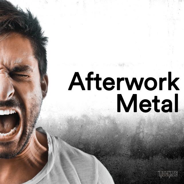 Afterwork Metal