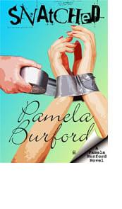 Snatched by Pamela Burford