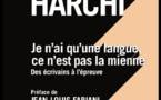 Kaoutar Harchi dévoile l'ethnocentrisme de l'institution littéraire française