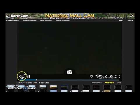 UFO News -  UFO decloaked over Popocatépetl Volcano  plus MORE Hqdefault