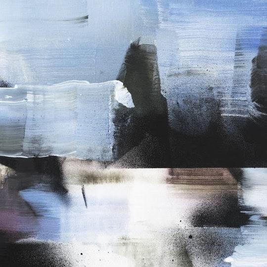 28.01.2018 Pintura de Stephane Villafane