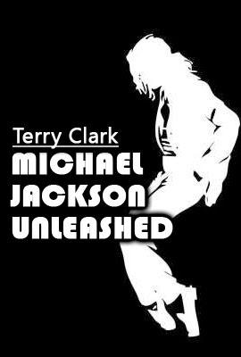Michael Jackson Unleashed