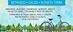 cartaz-encontro-betanzos-transicion-decrecemento-201610-FRAG-143x63.jpg