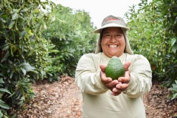 Ranking MERCO: Danper mantiene liderazgo en la agroindustria por su capacidad de atraer y mantener el talento