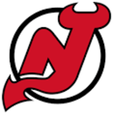 Sleep Out: NJ Devils Edition