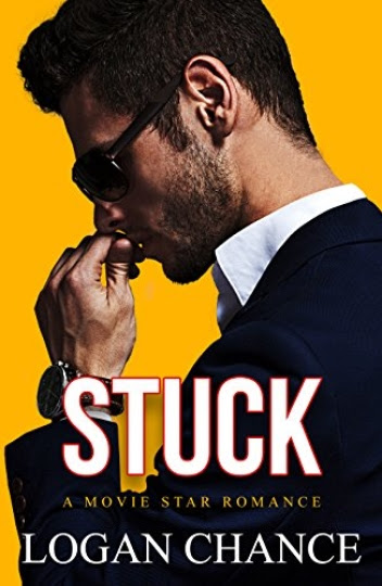 Stuck by Logan Chance