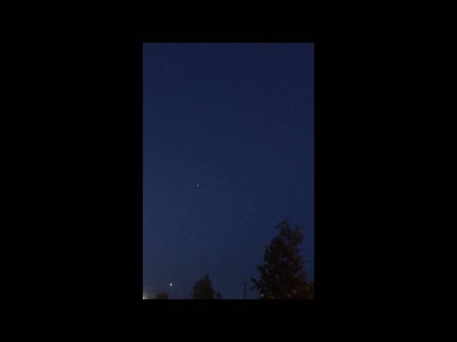 UFO News ~ Triangle UFO Over Lake Tahoe, CA and MORE Sddefault