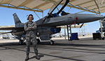 From Women Soar You Soar to the Air Force