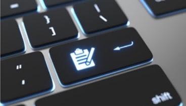 clipboard icon on keyboard key
