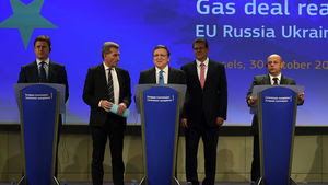 gas_deal_ukraine_russia_europe.jpg