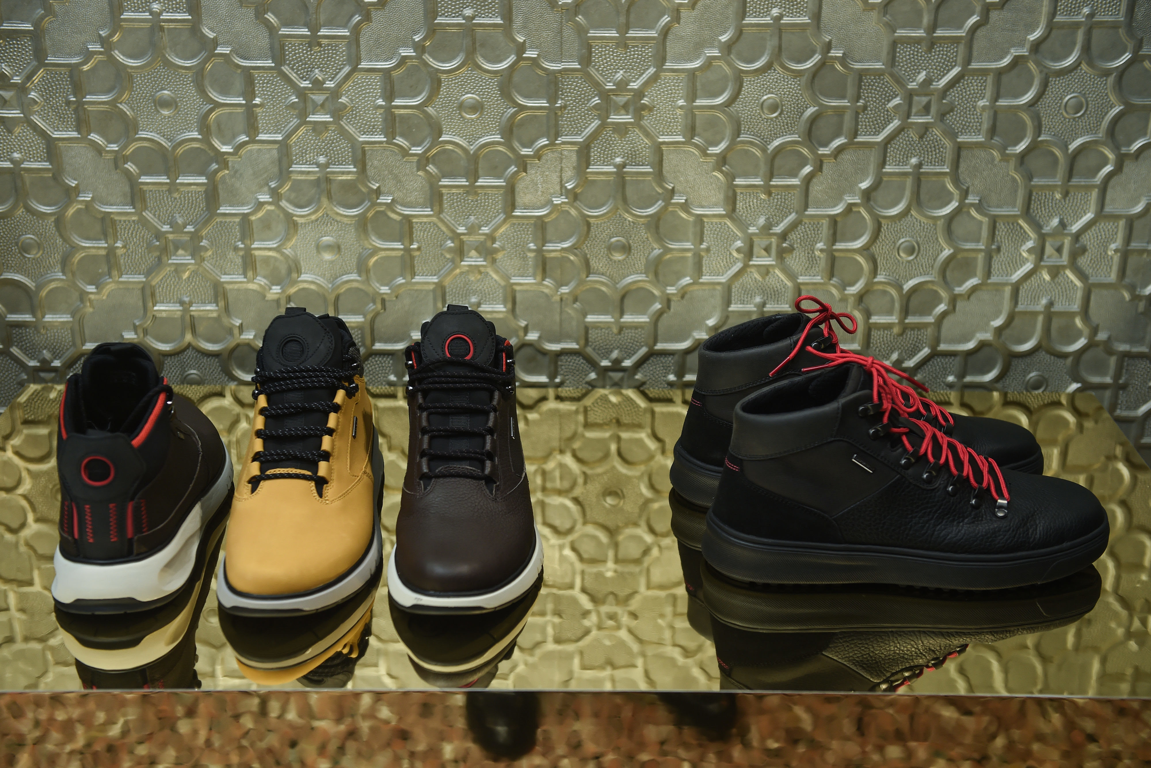 886f023a 264b 4bed bdb5 10a73ed8d94a - Geox presenta su colección para hombre Otoño/Invierno 2020 de calzado y prendas exteriores