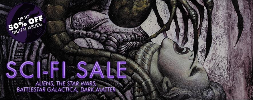 3-Day Sale Image