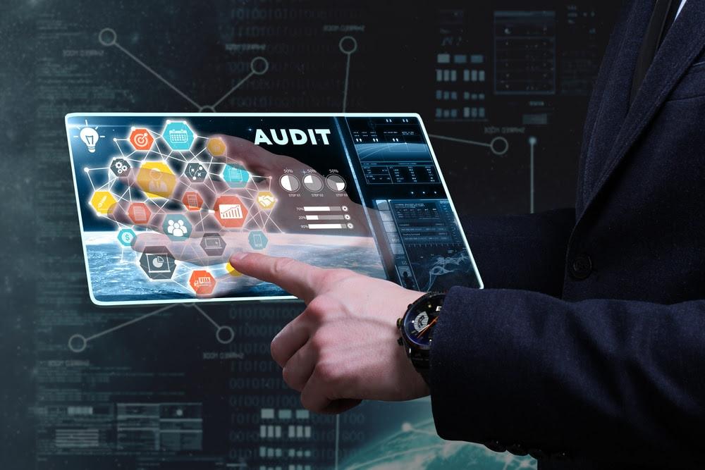 technical SEO audits