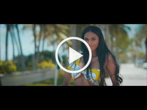 Rosandro Tropical Video Oficial
