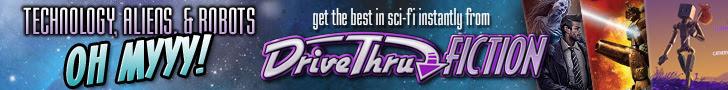 DriveThruFiction.com