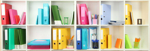 Prepare Your Home For Back-to-School Season