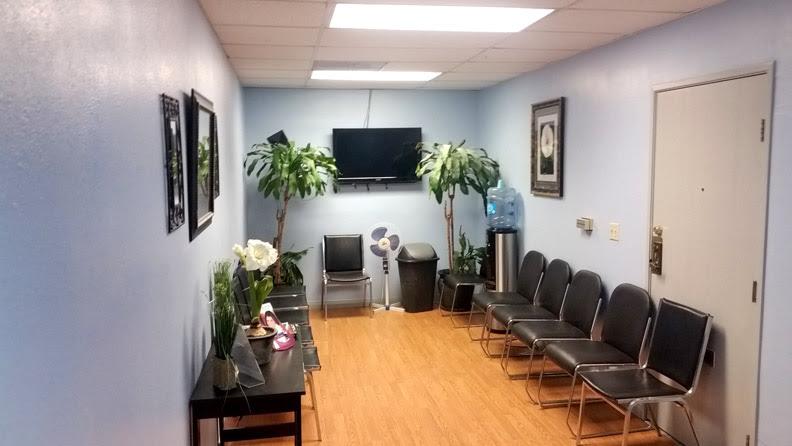 222 Macarthur Park Dental Practice Sale with Seller Financing