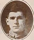 Vernon Fenton Webb Jr.