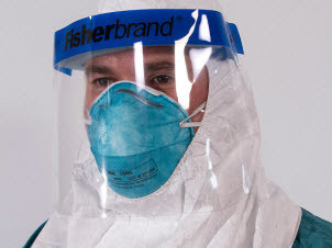 Donning and Doffing of Personal Protective Equipment (PPE)