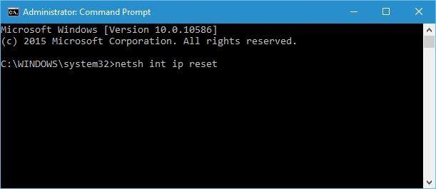 wi-fi-valid-ip-configuration-netsh-2
