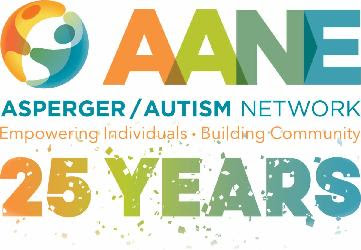 Read the stories of AANE community members and find out about upcoming events!