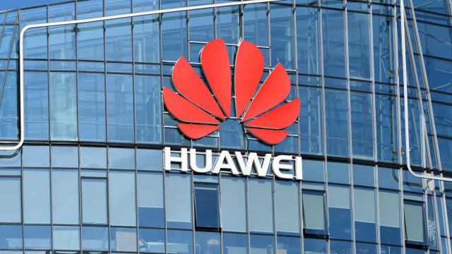 Relatório descarta restrição à Huawei no 5G