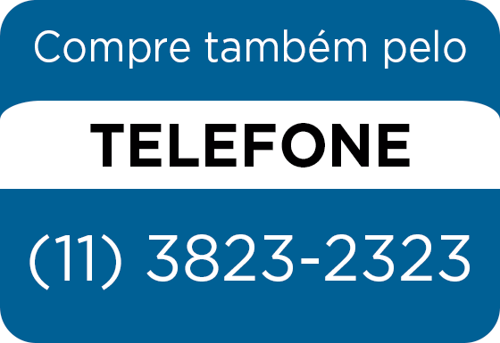 telefone-bilheteria