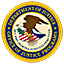 Department of Justice Seal
