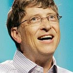 Bill Gates: Profile