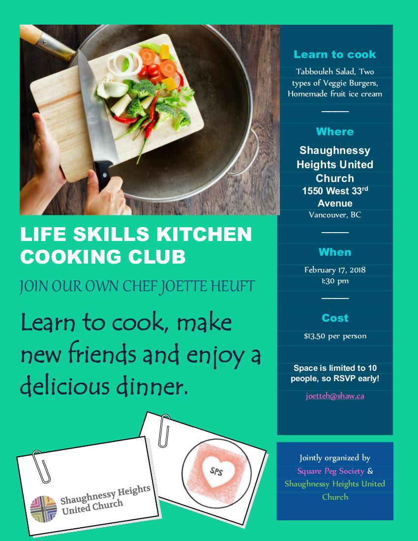cookingccol.jpg