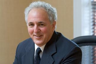 Richard Gelula