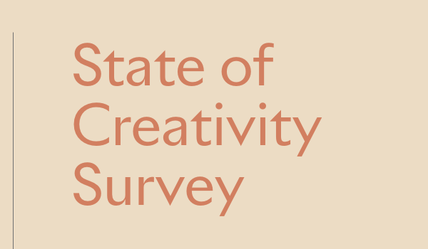 mmtmLions_State of Creativity Survey - Email Banner.png