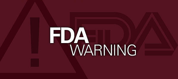 FDA-warning.jpg