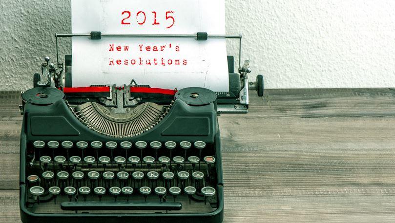 new_year_2015.JPG