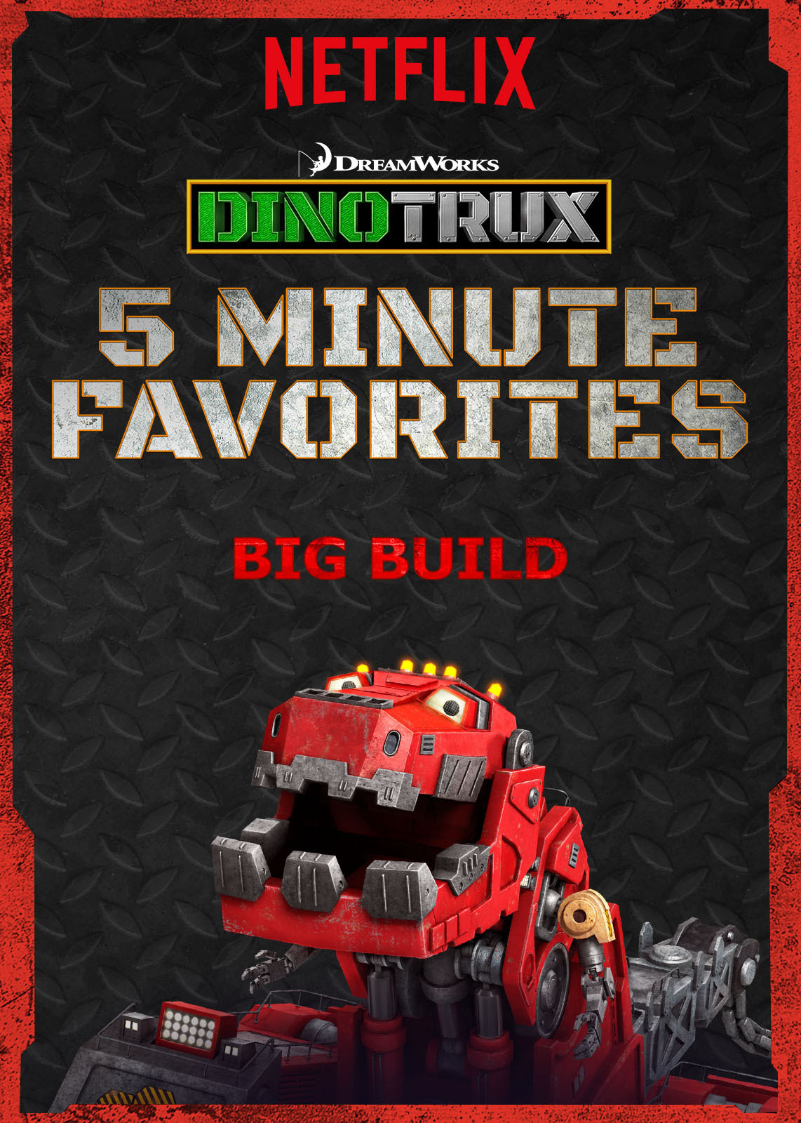 DinoTrux 5MF BB boxshot USA  en