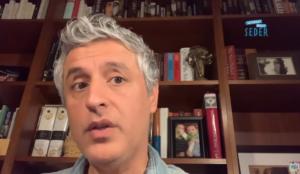 Reza Aslan, Edward Said, and Radical Chic
