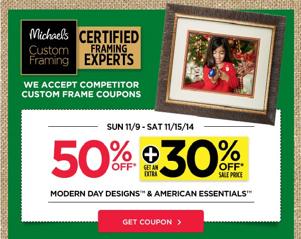 50% OFF + 30% OFF SALE PRICE. GET COUPON