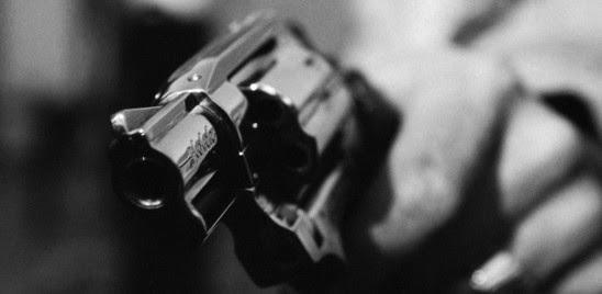 RAPINA NEL CUNEESE: IL GIOIELLIERE INDAGATO PER OMICIDIO COLPOSO ED ECCESSO DI LEGITTIMA DIFESA