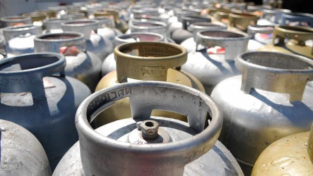 CNPE aprova fim da diferenciação de preços de gás de cozinha