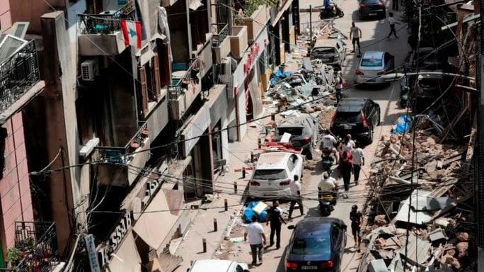 Beirut_cq5dam.thumbnail.cropped.750.422