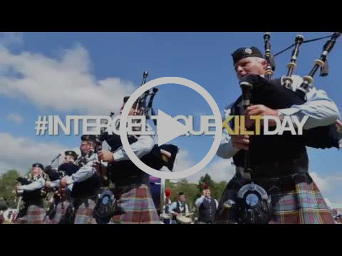 #INTERCELTIQUEKILTDAY